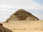 Raneferef Pyramid (Neferefre) | Egypt Pyramids