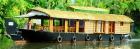 Alleppey Premium Houseboat Alappuzha