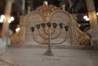 La Sinagoga di Ben Ezra