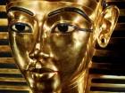 エジプト考古学博物館&ムハンマドアリモスク