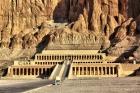 Crociera Sul Nilo da Hurghada