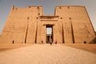Crociera Nilo 5 Giorni