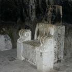 Hatay - St. Peters Grotto (Antakya)