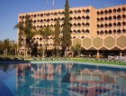 Atlas Asni Hotel Marrakech