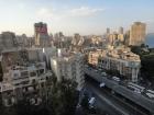Distretto di Zamalek