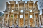 Anatolian Highlights Tour