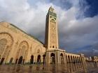 Casablanca Half Day Sightseeing Tour