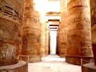 Excursión a Luxor desde El Cairo