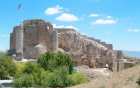 Harput of Turkey