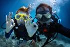 Marmaris Diving Experience