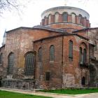 İstanbul - Hagia Eirene