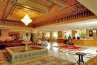 Zalagh Parc Palace