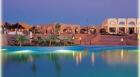 Seti Hotel Abu Simbel