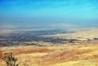 Vacanze Amman