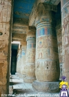 Habu, Ramesseum & Deir El Medina