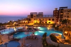 Movenpick Petra Hotel