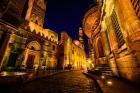 Tour Cairo a Piedi