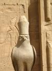 Ausflug ab Luxor nach Edfu & Kom Ombo