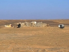 Wadi Andam Oman