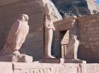 Tour de un día al Templo de Abu Simbel