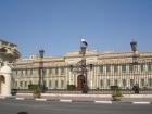 Escursione Palazzo Abdin e Tombe Reali