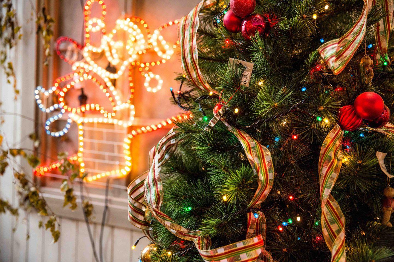Tradições de Natal   Natal ao Redor do Mundo
