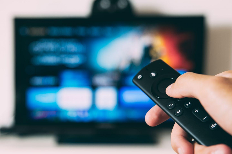 Documentários Netflix | Documentários de Viagens