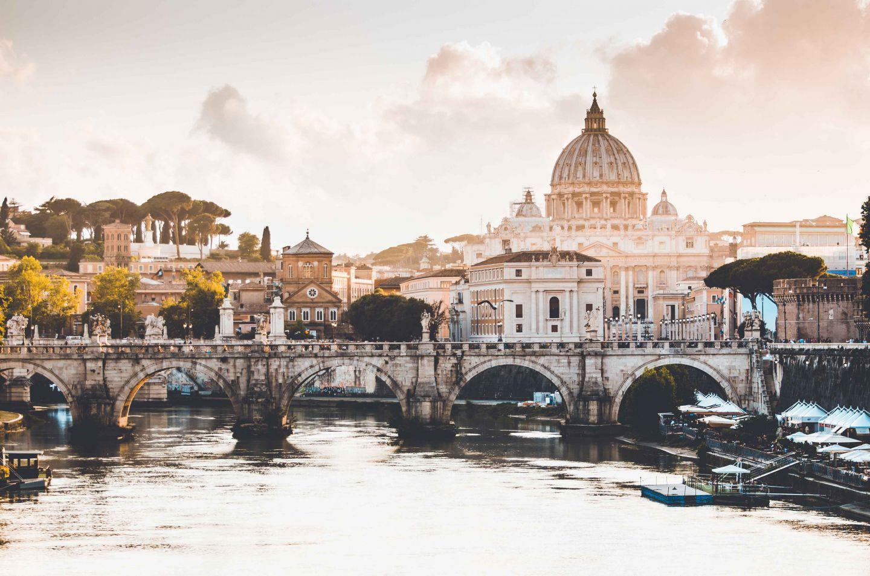 Viagem Para Idosos | Melhores Destinos de Viagem Para Idosos e Aposentados