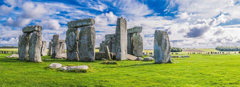 UNESCO world heritage sites | Memphis Tours