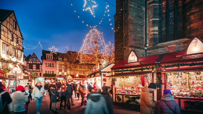 Destinos de Natal | Os Melhores Destinos de Natal Pelo Mundo