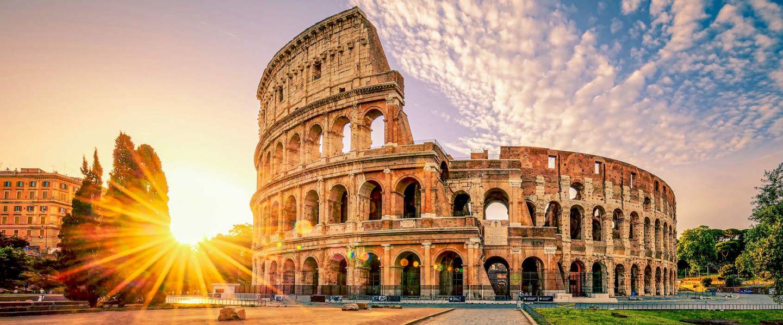 Viagem Para Italia | Italia