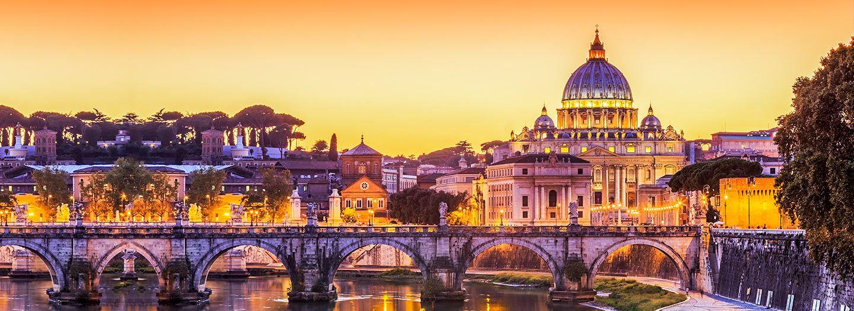 UNESCO Sites in Europe | world heritage sites Europe | European heritage