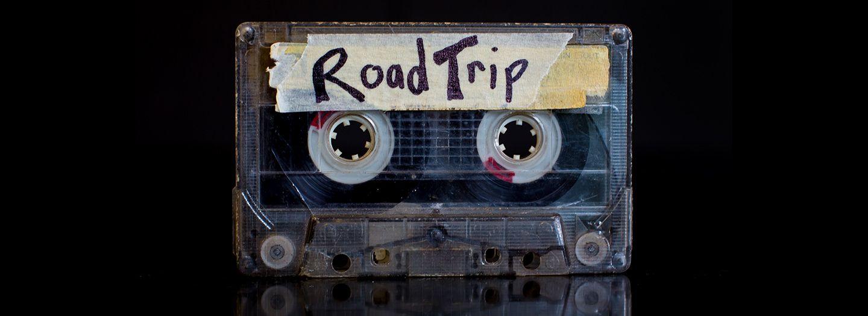 Road Trip Playlist | Best Road Trip Songs | Travel Music