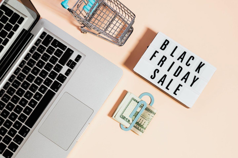 Black Friday 2020 | Black Friday Travel Deals | Memphis Tours