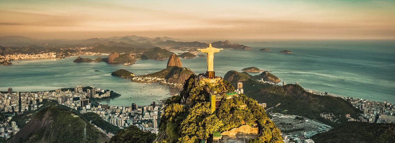 Carnaval Rio | Pacotes Carnaval