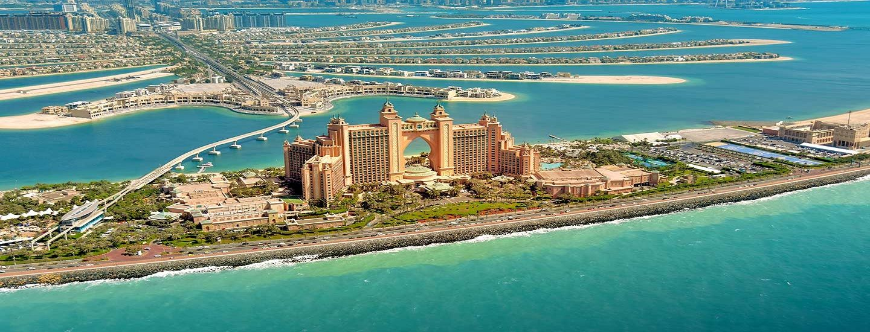 Meilleurs Hotels du Monde