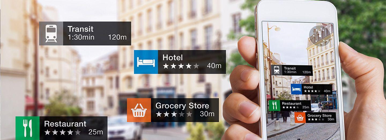 Trip App | Trip Planner App | Best Travel Planning Apps