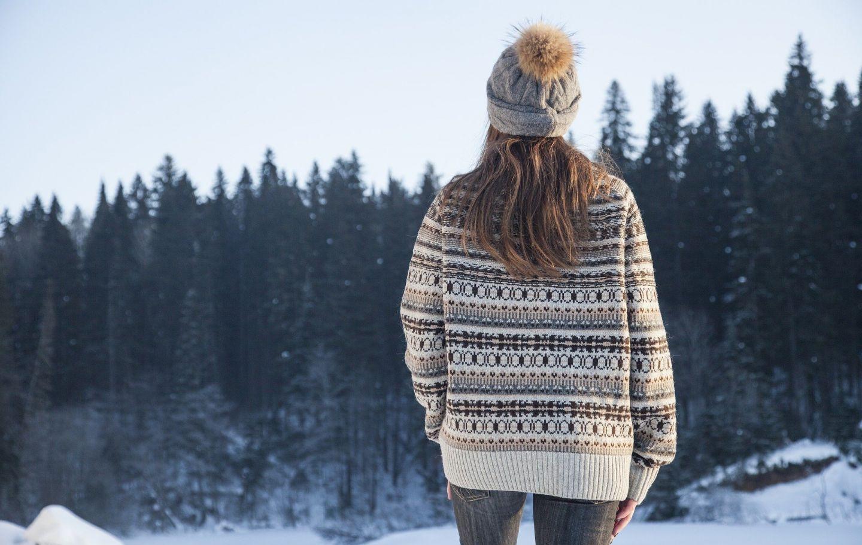 Winterdestinationen