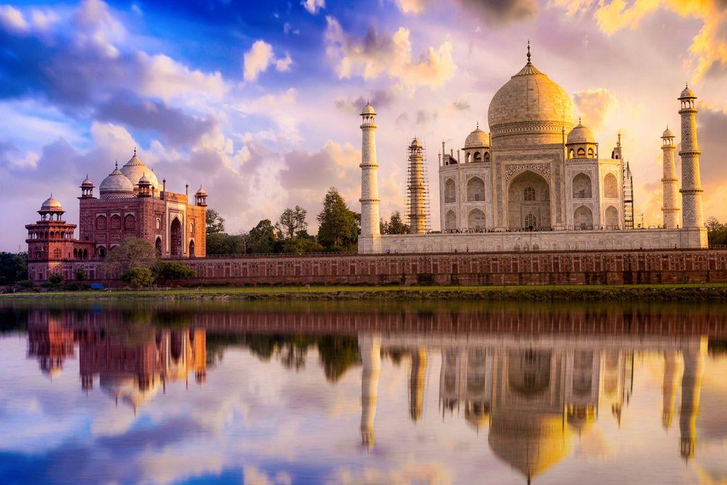 Indian culture | India Culture | Indian Hospitality Culture