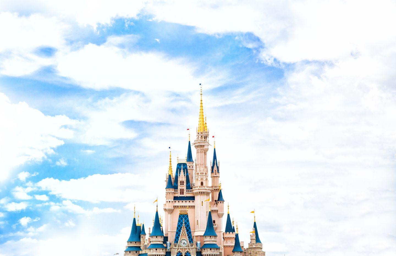 Parque da Disney | Parques Disney | Parques da Disney no Mundo