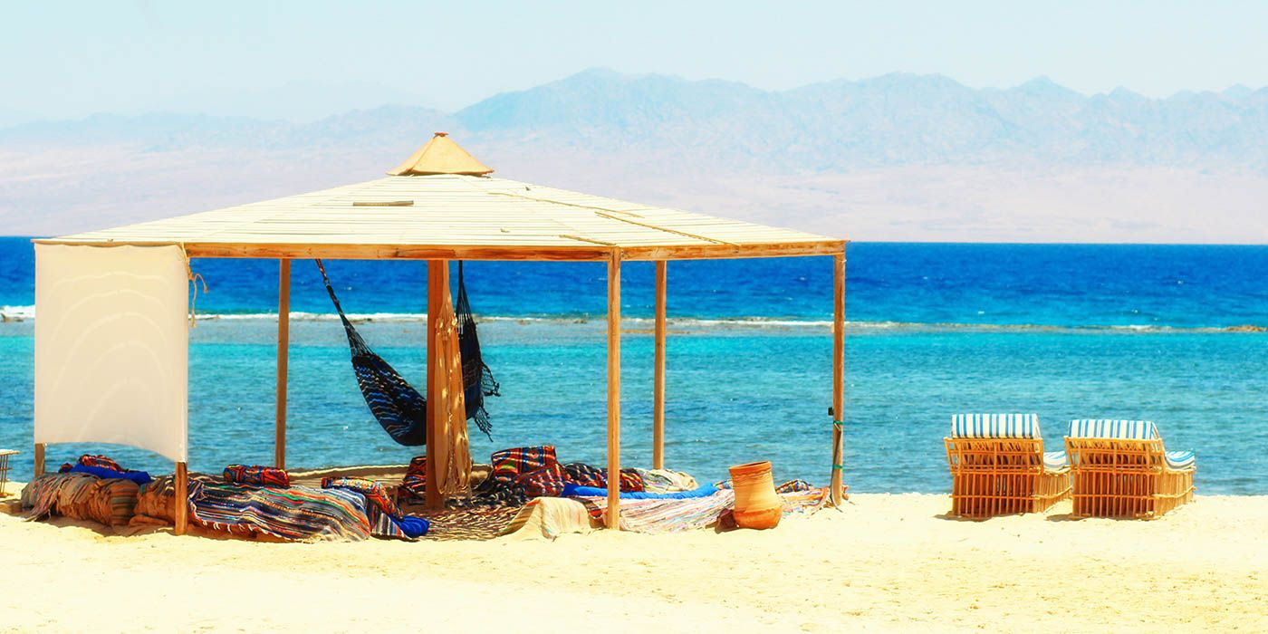 Egypt Destinations Holiday Destinations In Egypt Places To Visit In Egypt