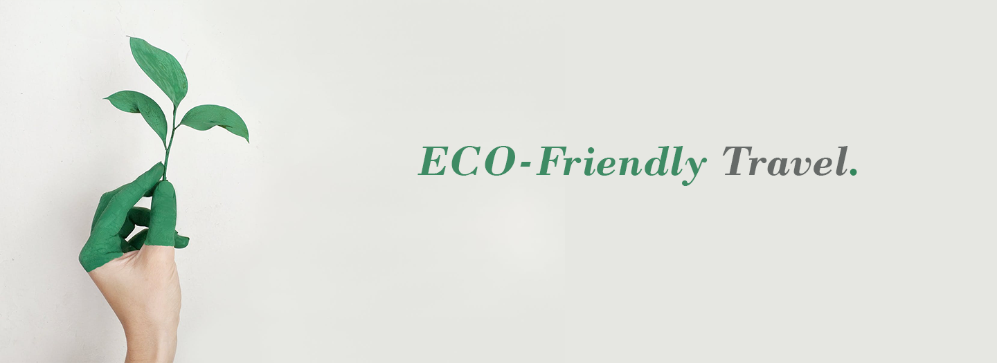 Green Travel  | Sustainable Tourism | Ecotourism