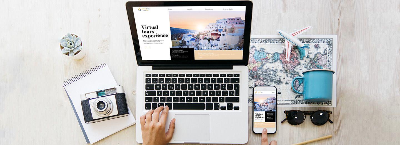 Virtual Tours | Virtual Visit | Memphis Tours