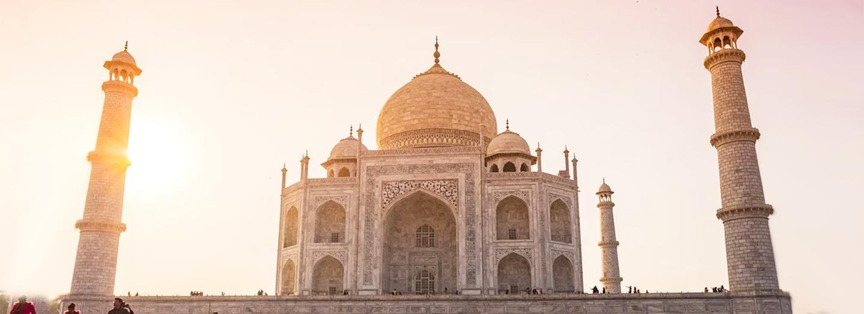 Travel India   Travel tips for India   Travel tips in India