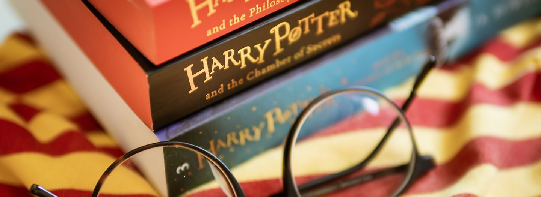 World of Potter | Harry Potter World London | Harry Potter Land
