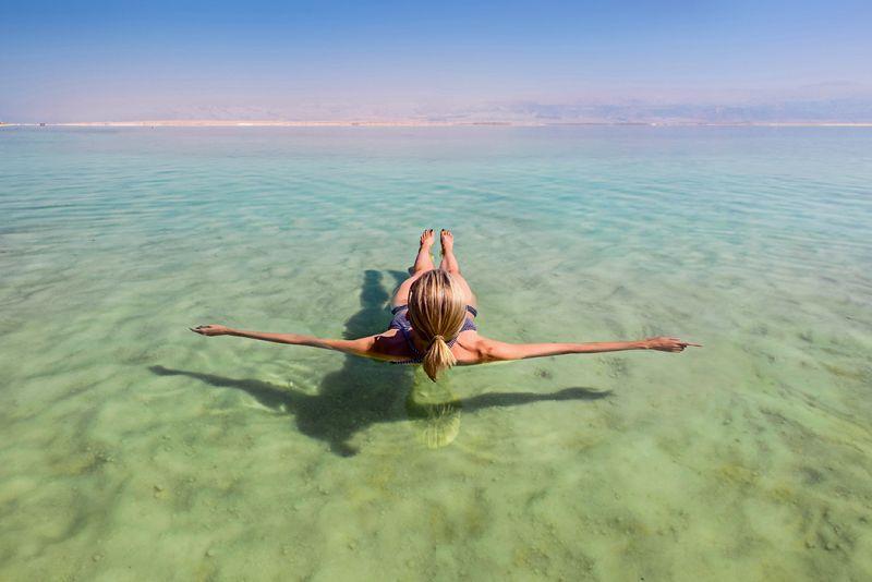 Natural Therapy |Natural Remedies |Nature Medicine